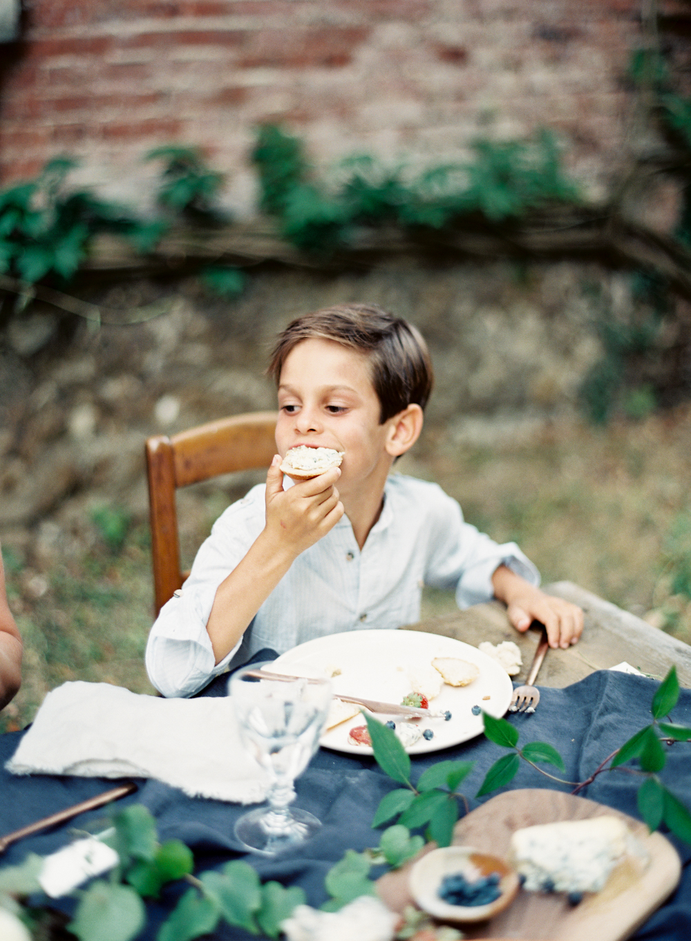 Vicki Grafton Photography Paris Film Wedding photographer -46.jpg