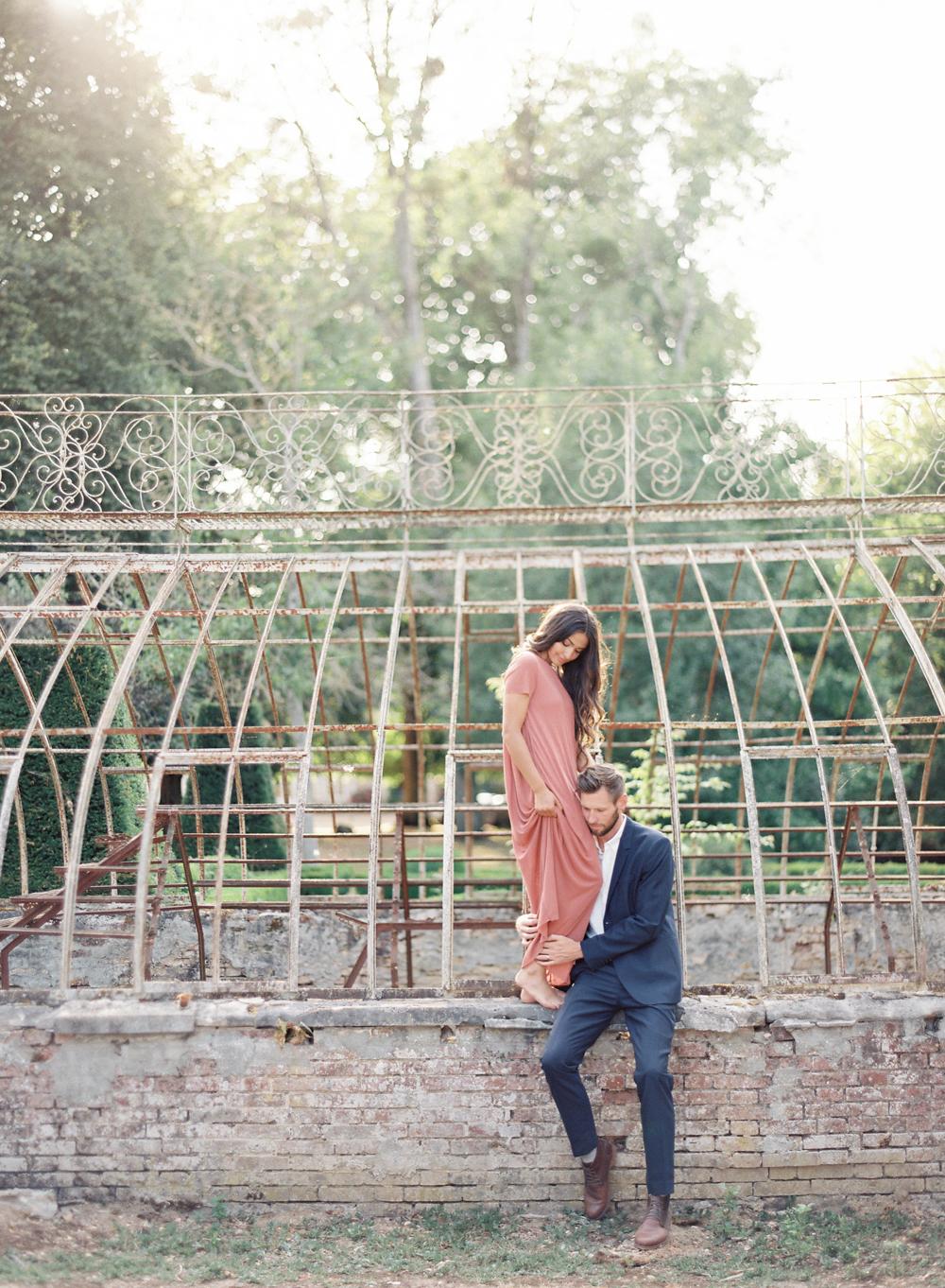 Vicki+Grafton+Photography+Paris+Film+Wedding+Photographer+-15.jpg