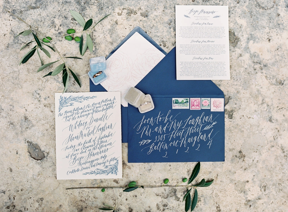 Vicki Grafton Photography Fine Art Film | Italy Wedding Photographer_0035.jpg