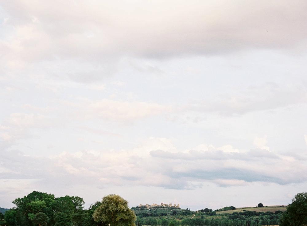 Vicki Grafton | Fine Art Film Tuscan Wedding Photographer