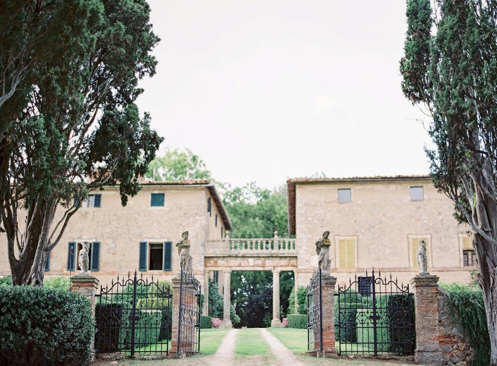 Vicki Grafton Photography Fine Art Film | Italy Tuscan Wedding Photographer_0037.jpg