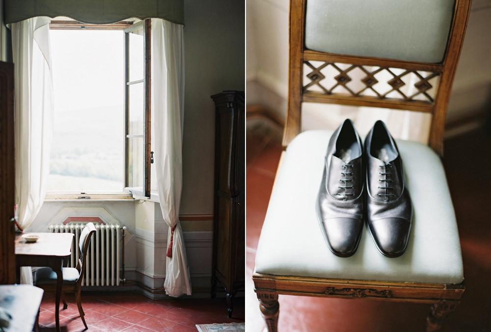 Vicki Grafton Photography Fine Art Film | Italy Tuscan Wedding Photographer_0028.jpg