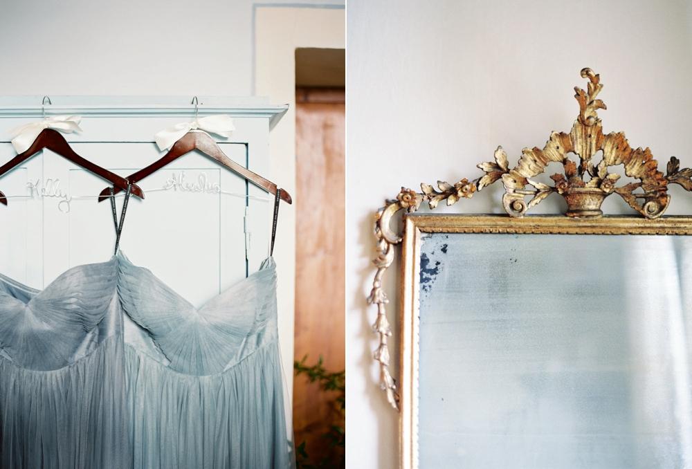 Vicki Grafton Photography Fine Art Film | Italy TuscanWedding Photographer_0033.jpg