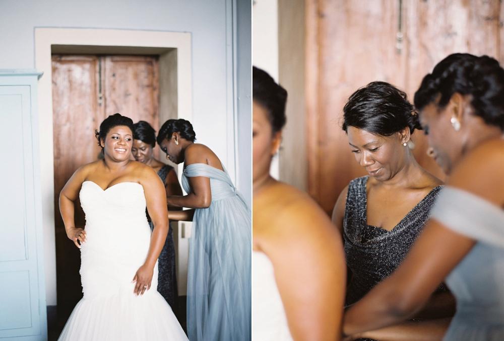 Vicki Grafton Photography Fine Art Film | Italy Tuscan Wedding Photographer_0032.jpg
