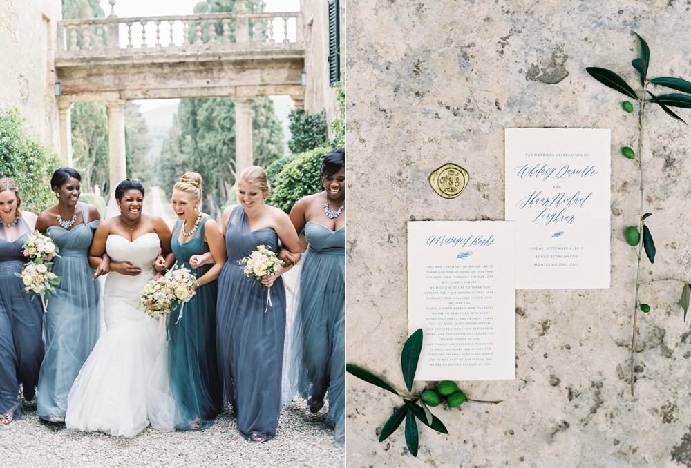 Vicki Grafton Photography Fine Art Film | Maryand Wedding Photographer_0043.jpg