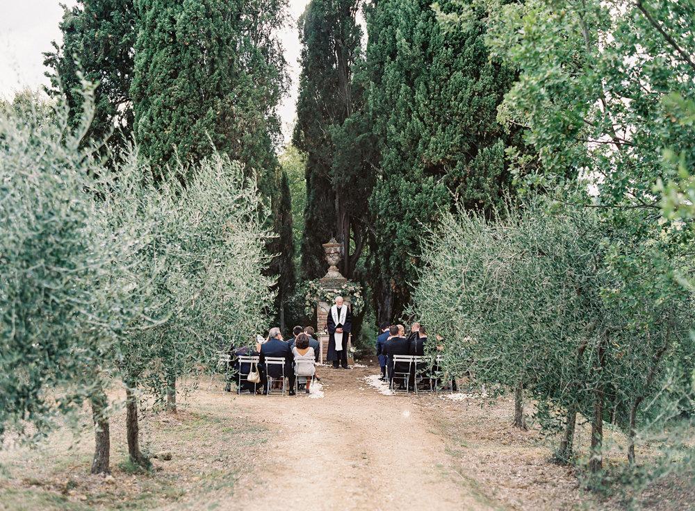 Vicki Grafton Photography | BORGO STOMENNANO | Fine Art Film Tuscan Wedding Photographer