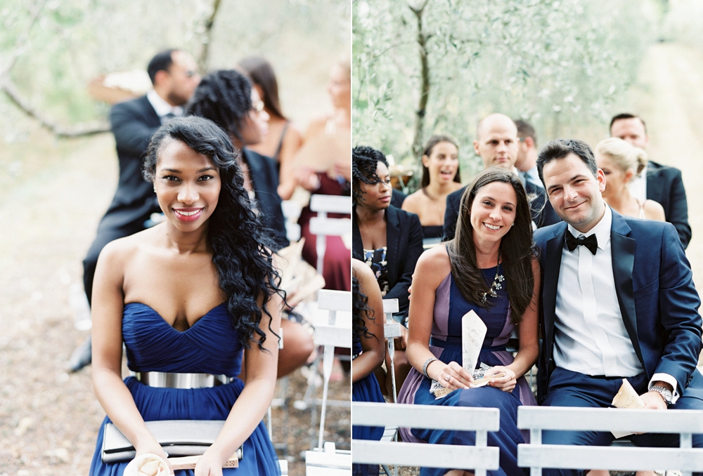 Vicki Grafton Photography Fine Art Film | Maryand Wedding Photographer_0044.jpg