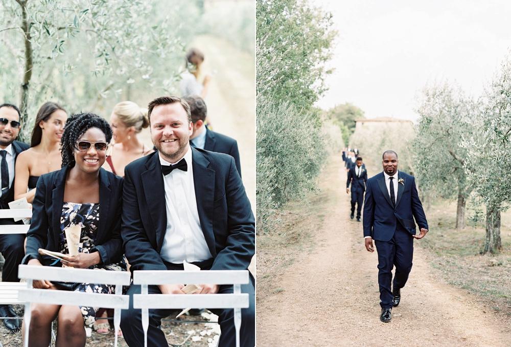 Vicki Grafton Photography Fine Art Film | Maryand Wedding Photographer_0045.jpg