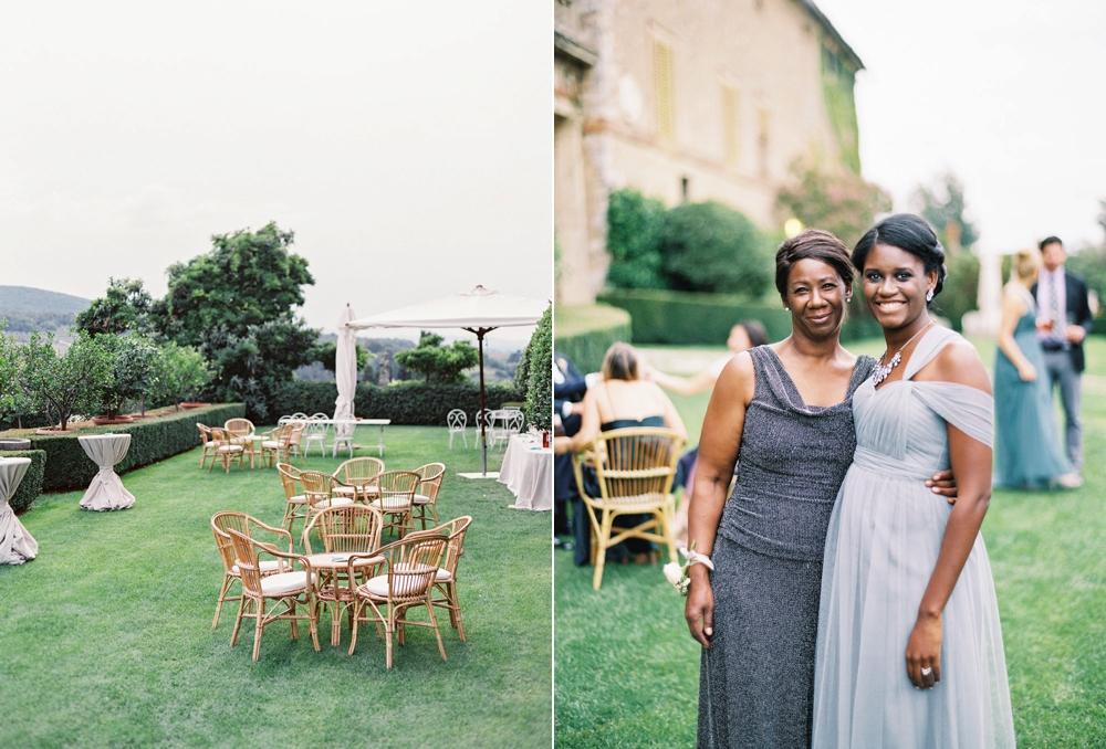 Vicki Grafton Photography Fine Art Film | Maryand Wedding Photographer_0046.jpg