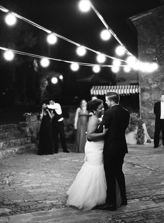 Vicki Grafton Photography | Fine Art Film Tuscan Wedding Photographer |  Vicki Grafton Photography | BORGO STOMENNANO