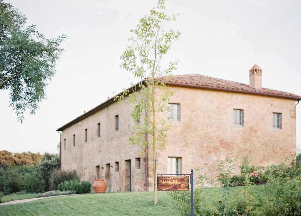 Vicki Grafton Photography | Destination Fine Art Film Photographer | Tuscany Wedding Photographer