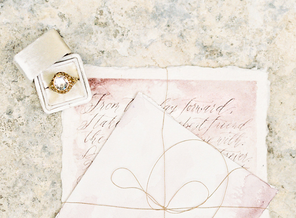 Vicki Grafton Photography | Destination Fine Art Film Photographer | Tuscany Wedding Photographer | Castelalfi Resort Italy Wedding
