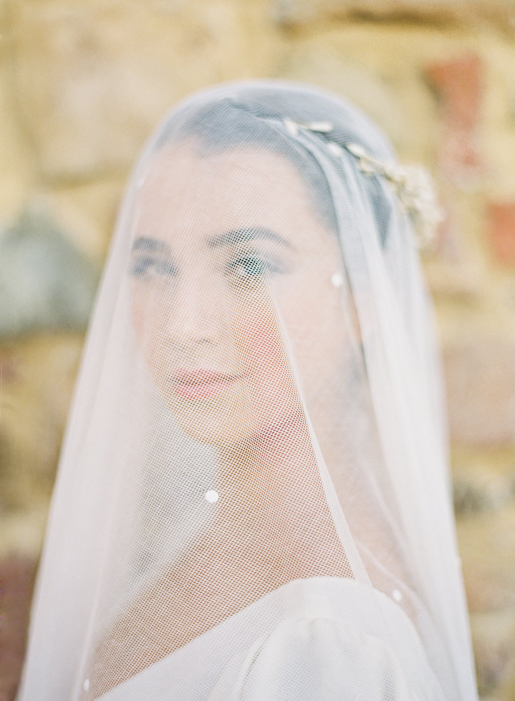 Vicki Grafton Photography | Destination Fine Art Film Photographer | Tuscany Wedding Photographer | Castelalfi Resort Italy Tuscan Bridal