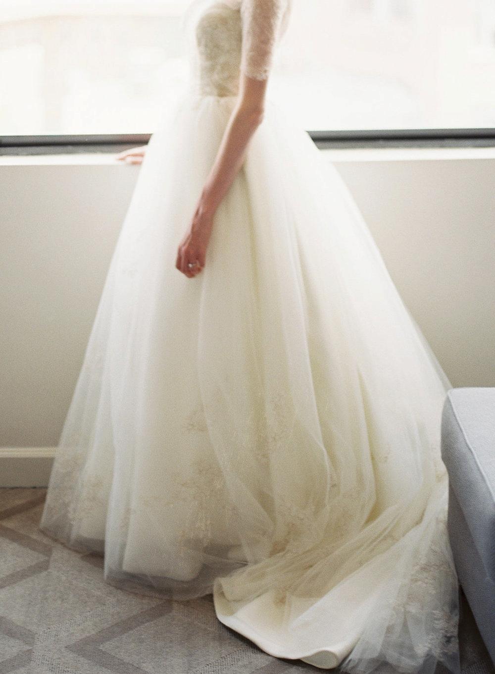 Vicki Grafton Photography - Fine Art DC Virginia Charlottesville Film Wedding Photographer_0012.jpg