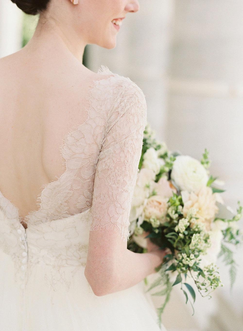 Vicki Grafton Photography - Fine Art DC Virginia Charlottesville Film Wedding Photographer_0020.jpg