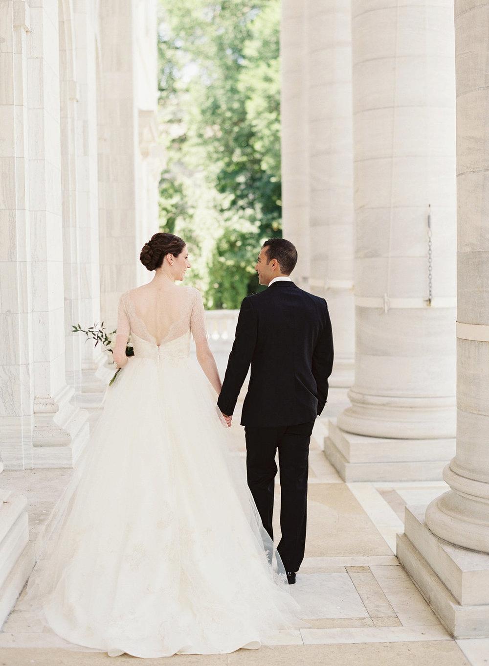 Vicki Grafton Photography - Fine Art DC Virginia Charlottesville Film Wedding Photographer_0029.jpg