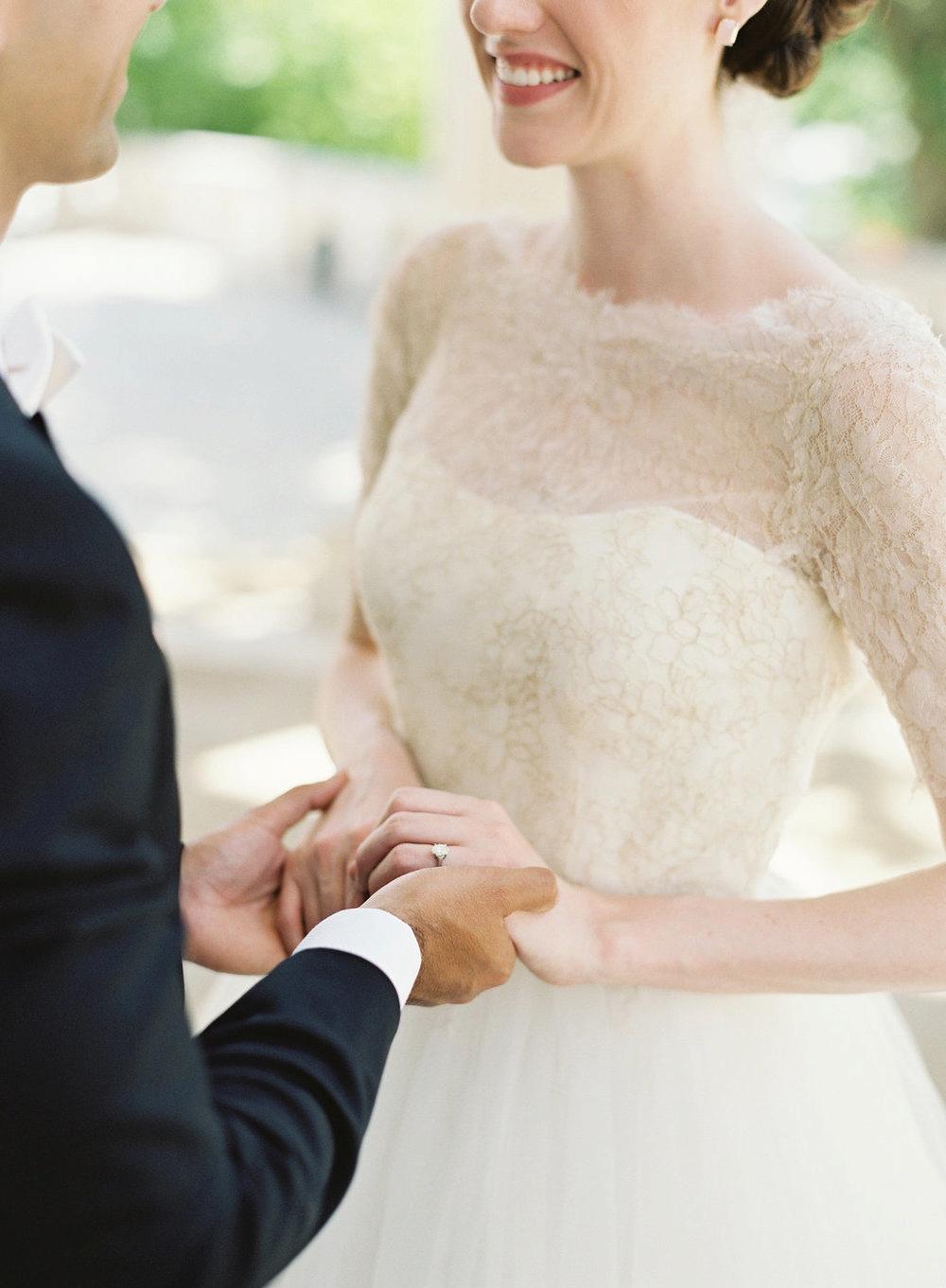 Vicki Grafton Photography - Fine Art DC Virginia Charlottesville Film Wedding Photographer_0030.jpg