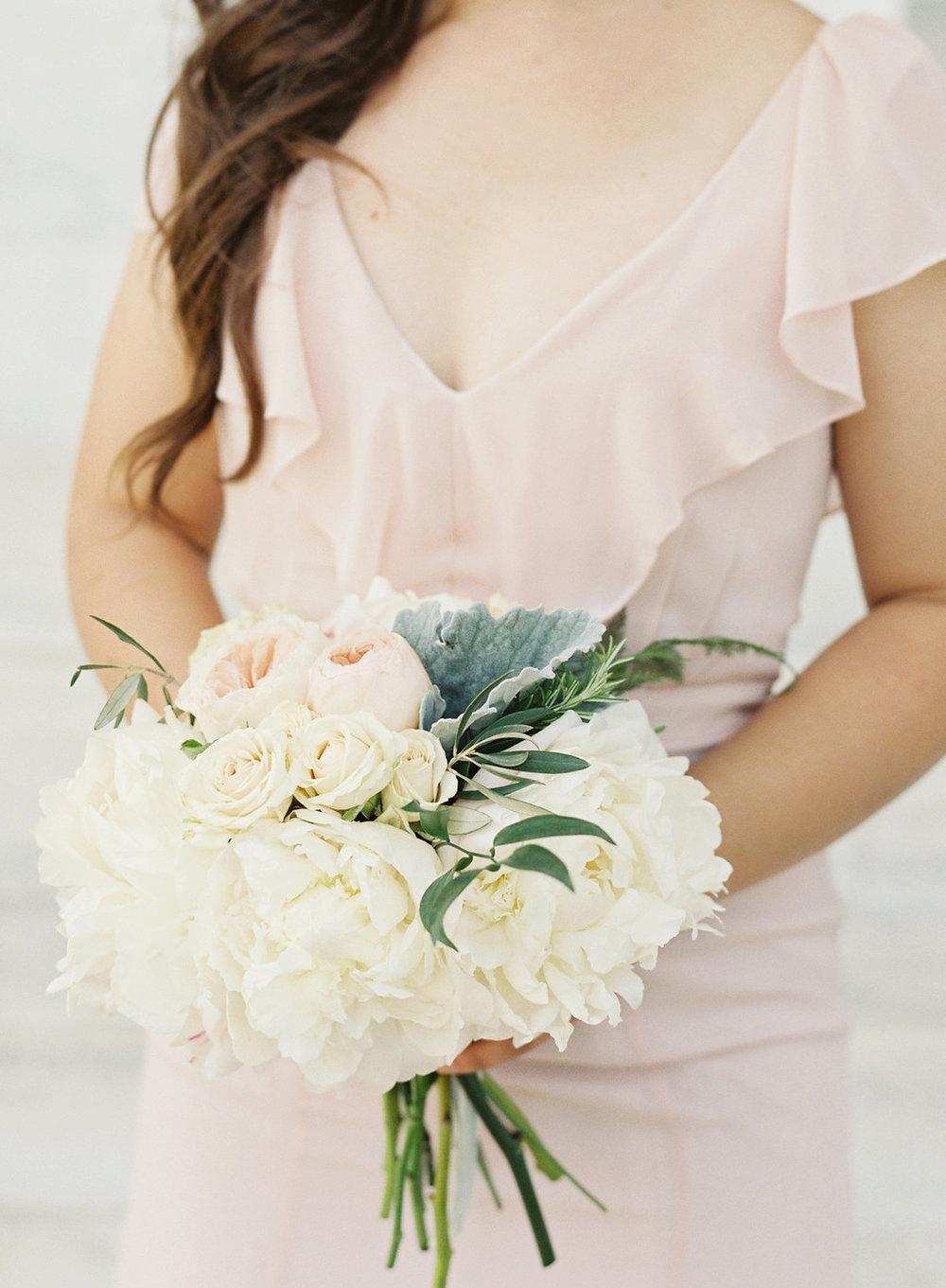Vicki Grafton Photography - Fine Art DC Virginia Charlottesville Film Wedding Photographer_0035.jpg