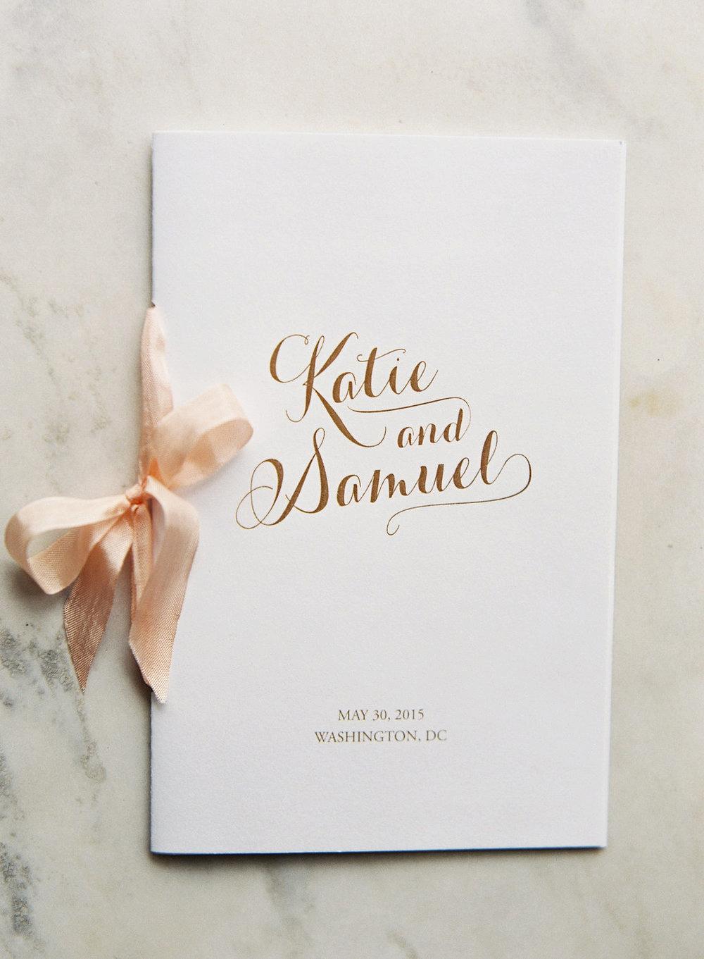 Vicki Grafton Photography - Fine Art DC Virginia Charlottesville Film Wedding Photographer_0038.jpg