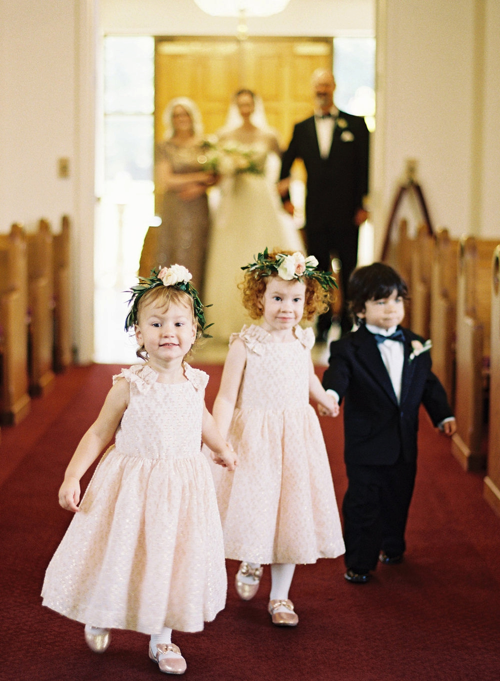 Vicki Grafton Photography - Fine Art DC Virginia Charlottesville Film Wedding Photographer_0039.jpg