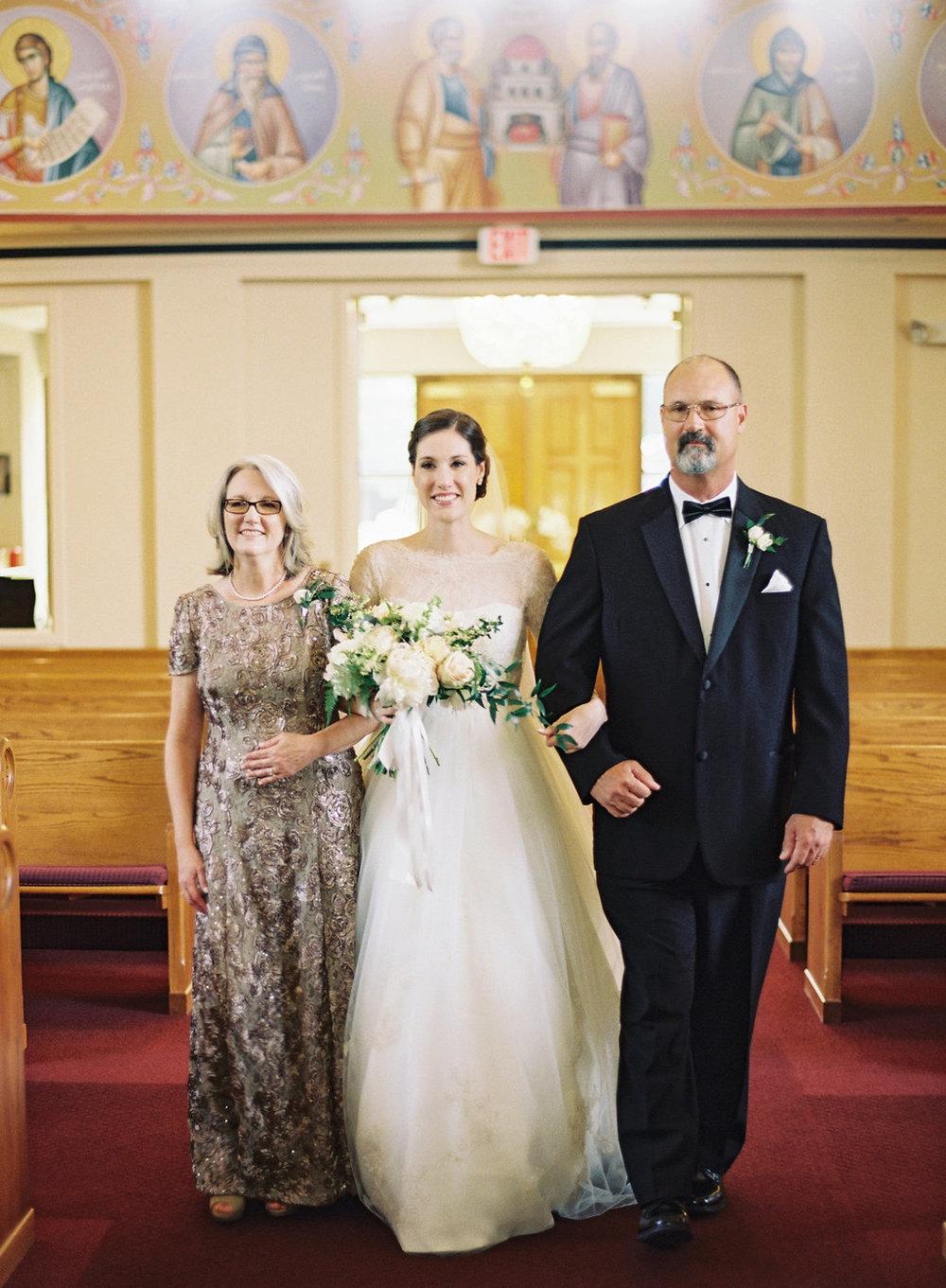 Vicki Grafton Photography - Fine Art DC Virginia Charlottesville Film Wedding Photographer_0040.jpg