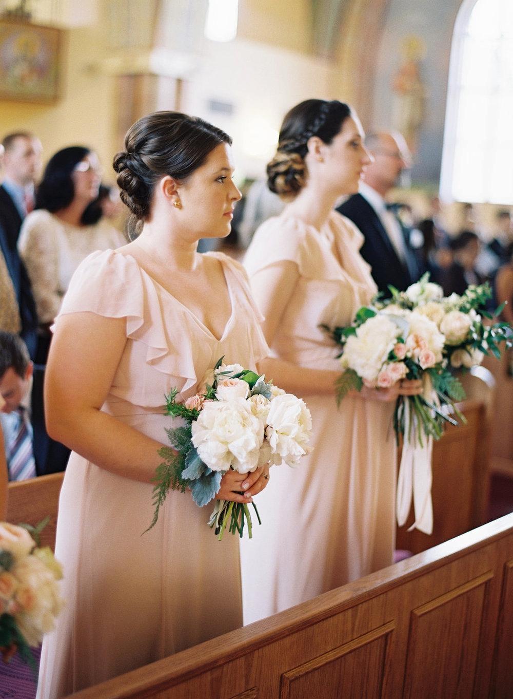 DC Fine Aft Wedding Photographer