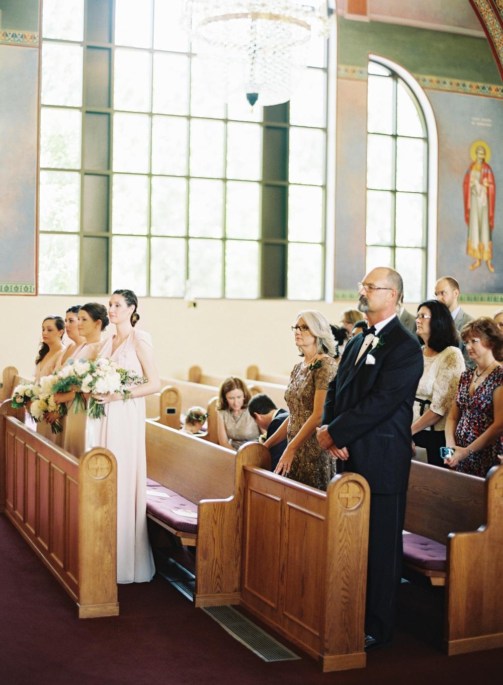 Vicki Grafton Photography - Fine Art DC Virginia Charlottesville Film Wedding Photographer_0044.jpg