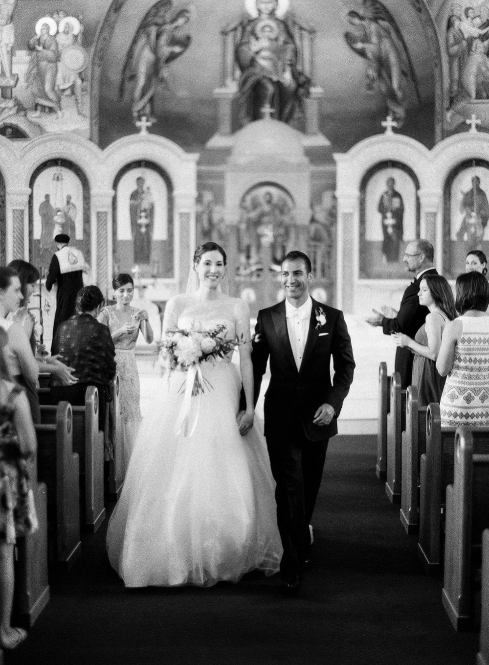 Vicki Grafton Photography - Fine Art DC Virginia Charlottesville Film Wedding Photographer_0048.jpg