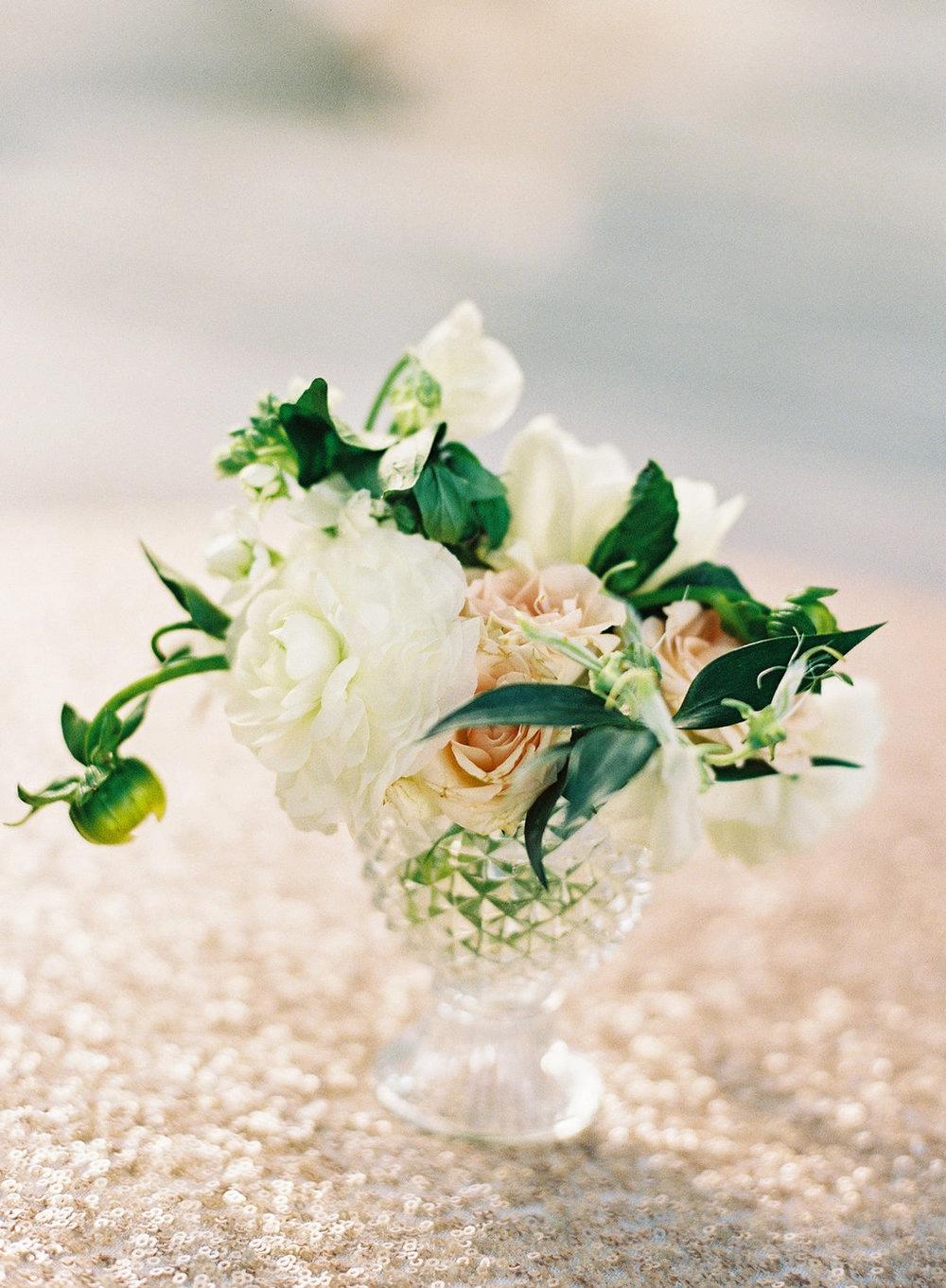 Vicki Grafton Photography - Fine Art DC Virginia Charlottesville Film Wedding Photographer_0052.jpg