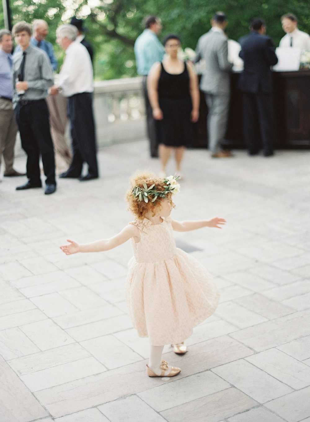 Vicki Grafton Photography - Fine Art DC Virginia Charlottesville Film Wedding Photographer_0053.jpg