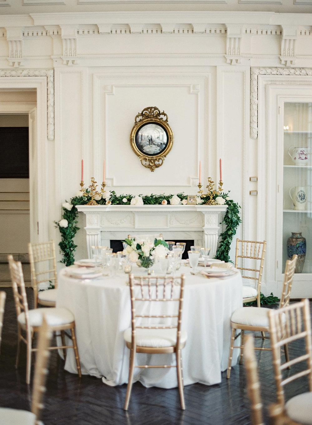 Vicki Grafton Photography - Fine Art DC Virginia Charlottesville Film Wedding Photographer_0055.jpg