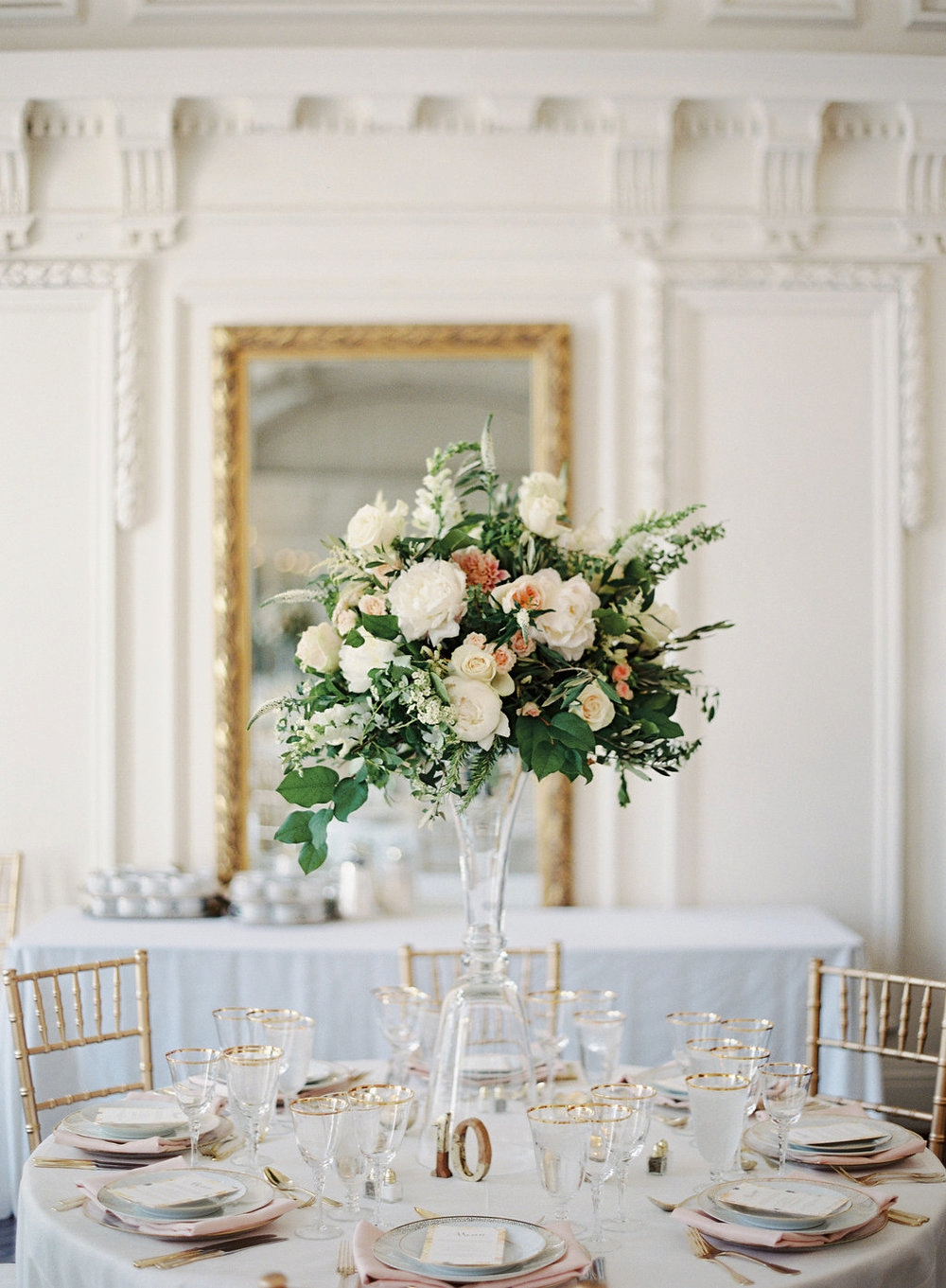 Vicki Grafton Photography - Fine Art DC Virginia Charlottesville Film Wedding Photographer_0056.jpg