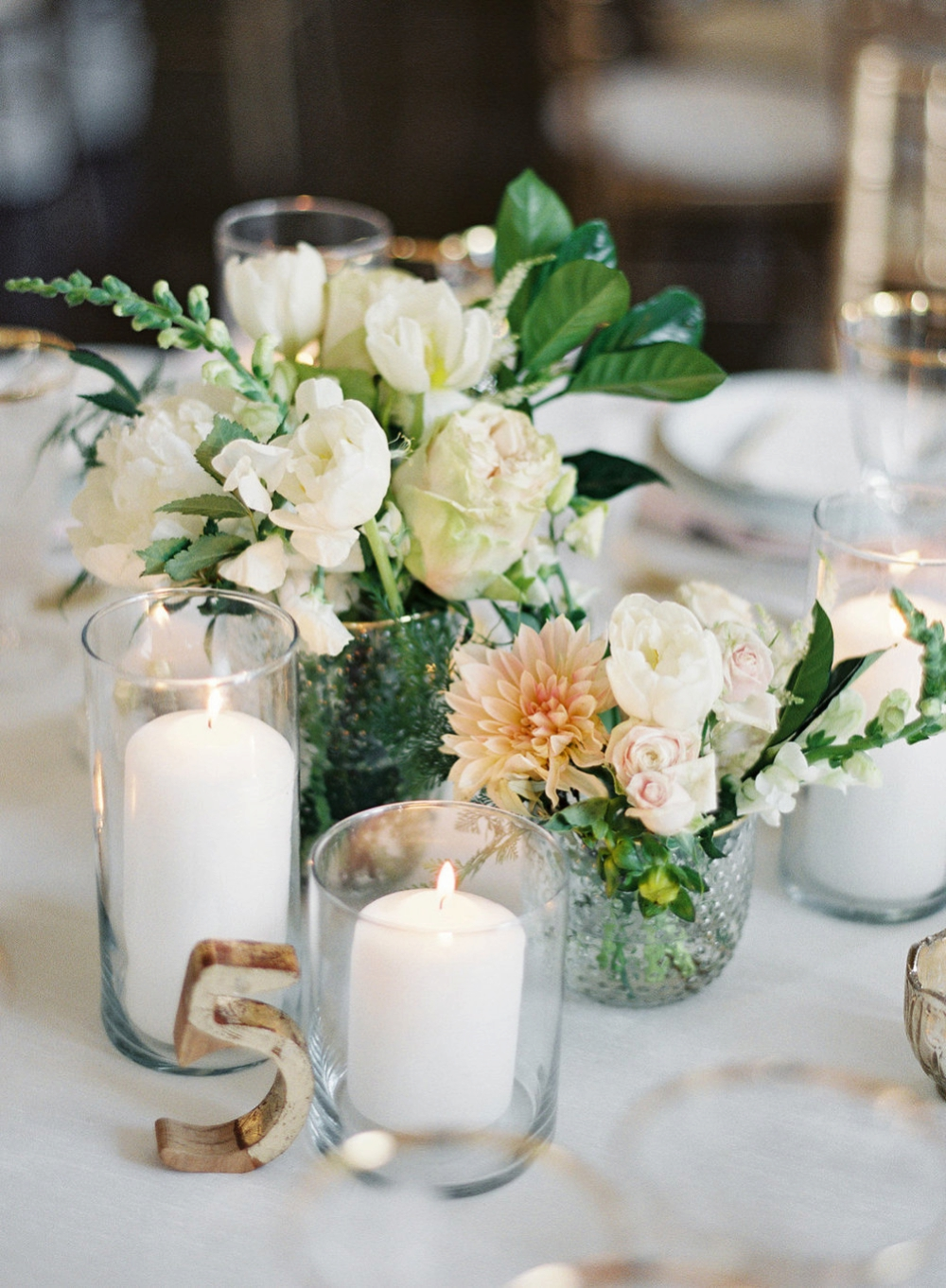 Vicki Grafton Photography - Fine Art DC Virginia Charlottesville Film Wedding Photographer_0057.jpg