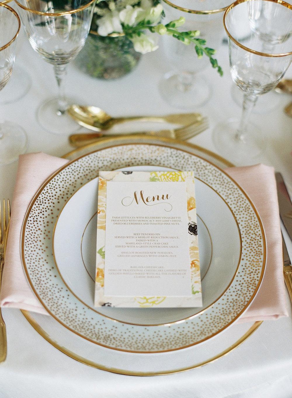 Vicki Grafton Photography - Fine Art DC Virginia Charlottesville Film Wedding Photographer_0058.jpg