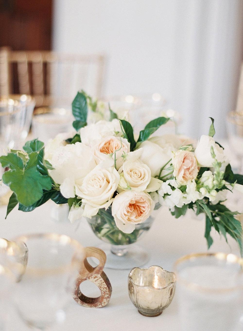 Vicki Grafton Photography - Fine Art DC Virginia Charlottesville Film Wedding Photographer_0060.jpg