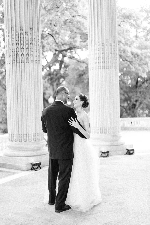 Vicki Grafton Photography - Fine Art DC Virginia Charlottesville Film Wedding Photographer_0065.jpg