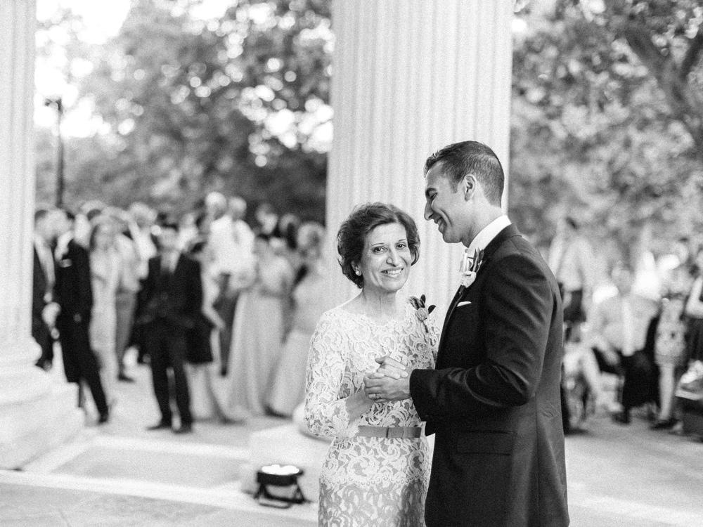Vicki Grafton Photography - Fine Art DC Virginia Charlottesville Film Wedding Photographer_0067.jpg