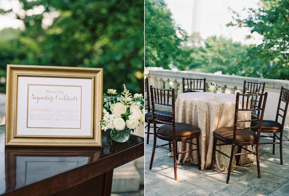 Vicki Grafton Photography - Fine Art Maryland Film Wedding Photographer_0074.jpg