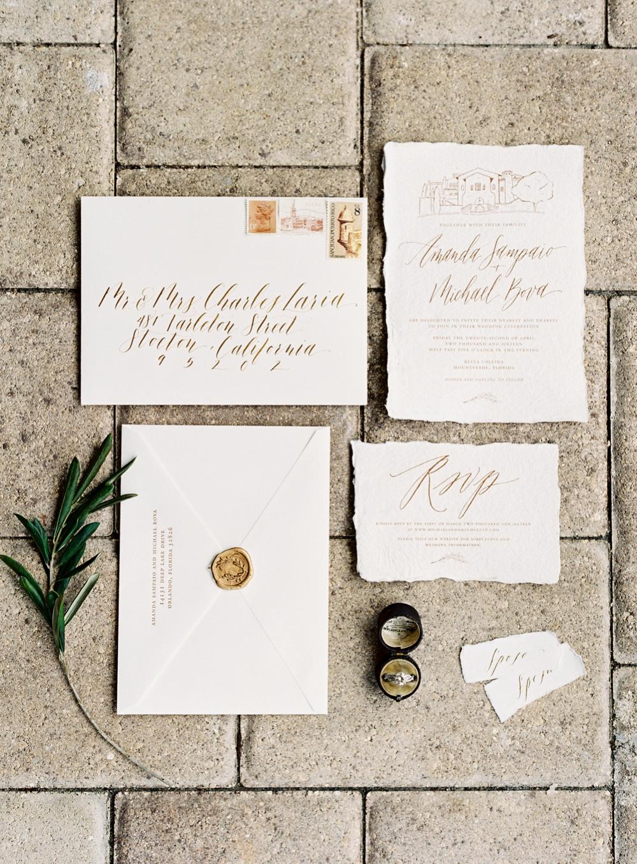 Vicki Grafton Photography - Fine Art Film Wedding Photographer - Bella Collina Wedding_0005.jpg
