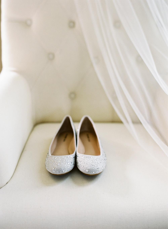 Vicki Grafton Photography - Fine Art Film Wedding Photographer - Bella Collina Wedding_0007.jpg