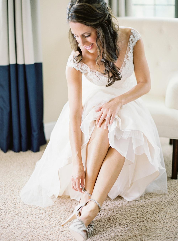 Vicki Grafton Photography - Fine Art Film Wedding Photographer - Bella Collina Wedding_0020.jpg