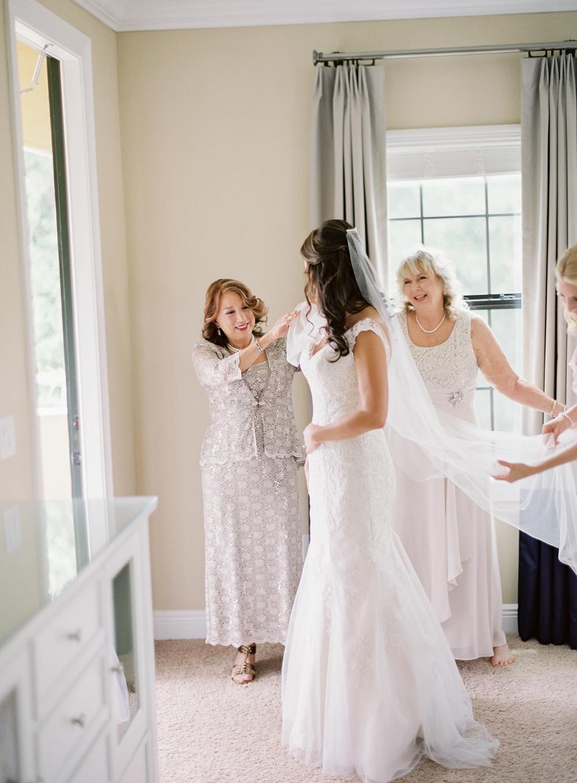 Vicki Grafton Photography - Fine Art Film Wedding Photographer - Bella Collina Wedding_0022.jpg