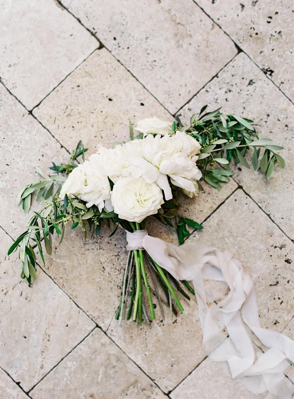 Vicki Grafton Photography - Fine Art Film Wedding Photographer - Bella Collina Wedding_0025.jpg