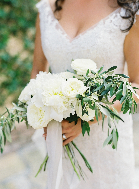 Vicki Grafton Photography - Fine Art Film Wedding Photographer - Bella Collina Wedding_0027.jpg