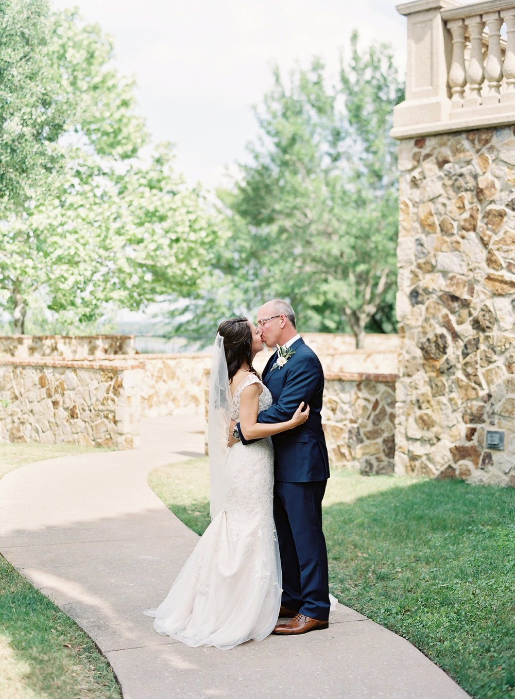 Vicki Grafton Photography - Fine Art Film Wedding Photographer - Bella Collina Wedding_0035.jpg