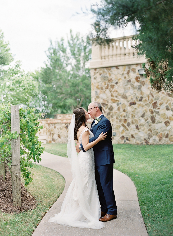 Vicki Grafton Photography - Fine Art Film Wedding Photographer - Bella Collina Wedding_0036.jpg