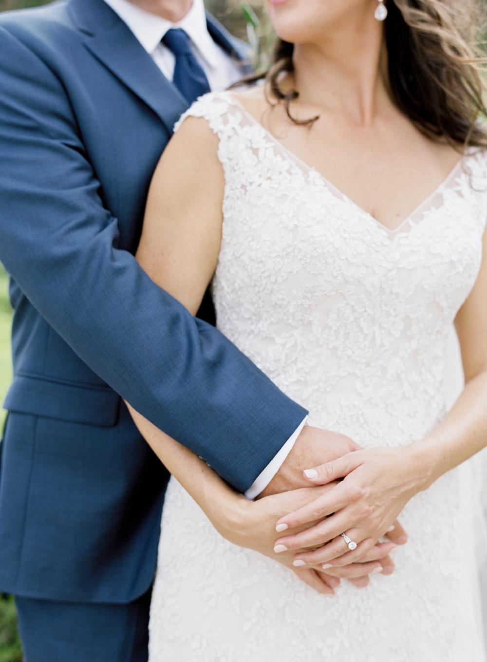 Vicki Grafton Photography - Fine Art Film Wedding Photographer - Bella Collina Wedding_0040.jpg
