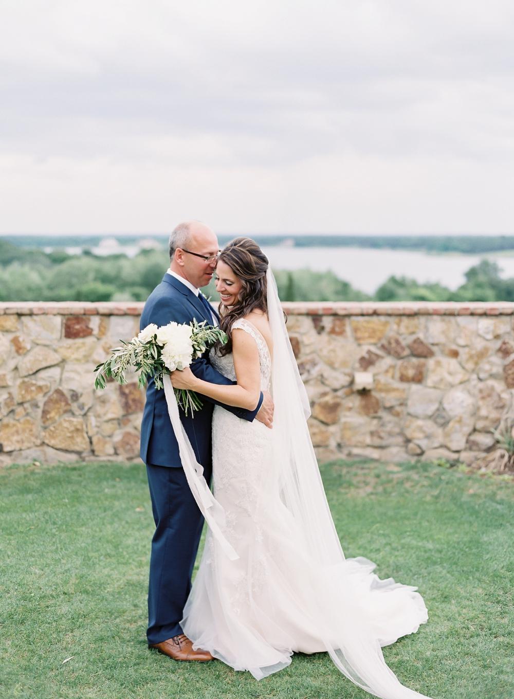 Vicki Grafton Photography - Fine Art Film Wedding Photographer - Bella Collina Wedding_0060.jpg
