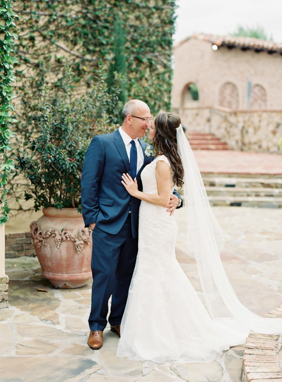 Vicki Grafton Photography - Fine Art Film Wedding Photographer - Bella Collina Wedding_0063.jpg