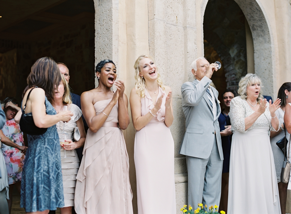 Vicki Grafton Photography - Fine Art Film Wedding Photographer - Bella Collina Wedding_0065.jpg